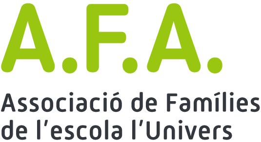 AFA de l'escola Univers